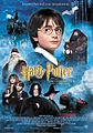 Harry potter and the philosophers stone.jpg