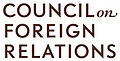 Council on Foreign Relations New Logo.jpg