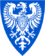 Seal of Akureyri.png