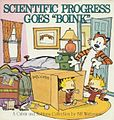 Scientific Progress Goes Boink (Calvin and Hobbes).jpg