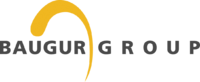 Baugur group logo.png