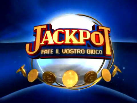 On the internet Casino Games