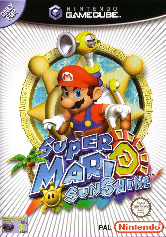 File:Super Mario Sunshine.png