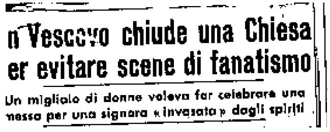 l'antica stregoneria italiana pdf
