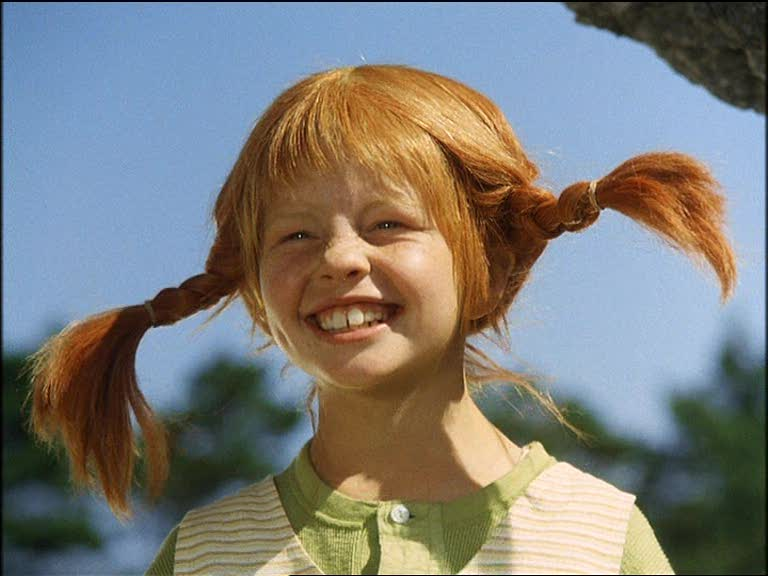 Pippi calzelunghe wikipedia
