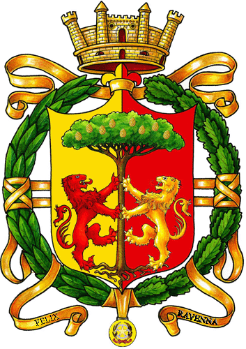 upload.wikimedia.org/wikipedia/it/0/01/Ravenna-Stemma.png