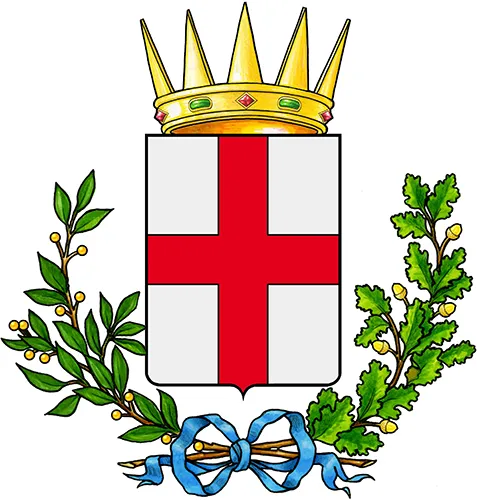upload.wikimedia.org/wikipedia/it/0/01/Sant%27Angelo_in_Vado-Stemma.png