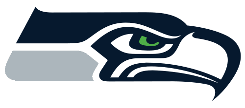 Seattle Seahawks - Wikipedia 99902bcc8f1d