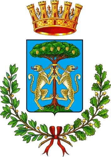 comune-di-senigallia