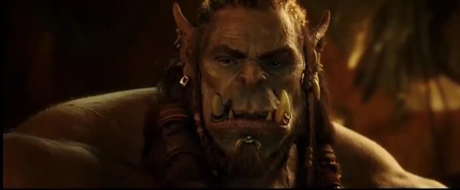 Warcraft - L'inizio.jpg