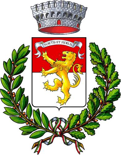 upload.wikimedia.org/wikipedia/it/0/02/Castiglione_di_Garfagnana-Stemma.png