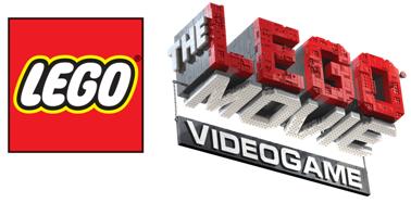 lego movie videogame wikipedia