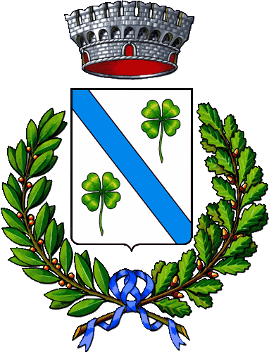 upload.wikimedia.org/wikipedia/it/0/02/Tezze_sul_Brenta-Stemma.png