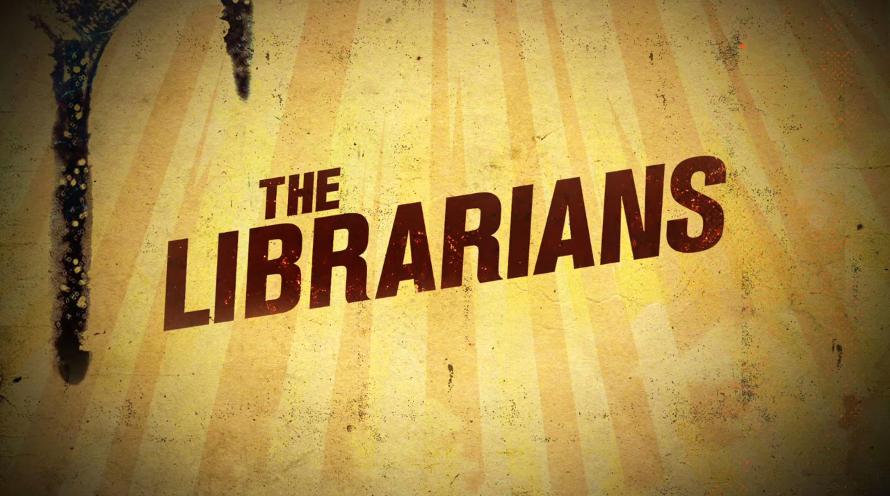 The Librarians logo.jpg
