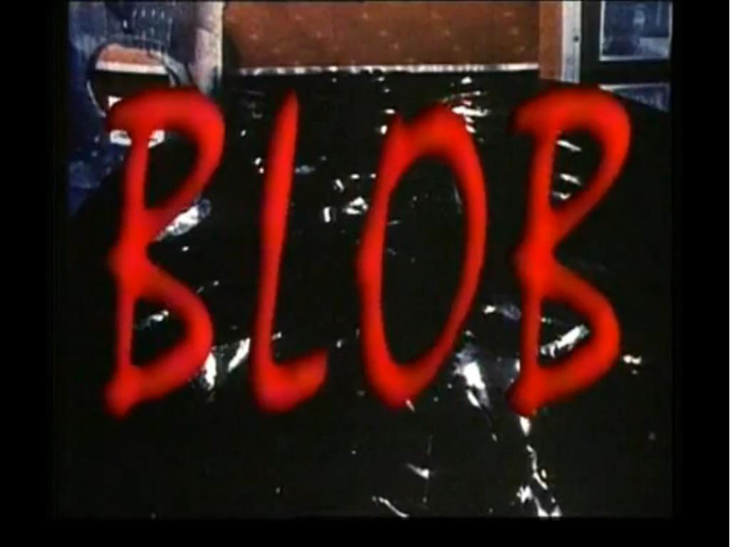 Blob (programma televisivo) - Wikipedia
