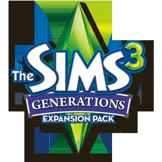 Incontri giochi Sims 3