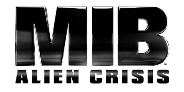 Mib Alien Crisis - Wikipedia-2692
