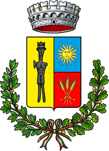 File:Luogosanto-Stemma.png