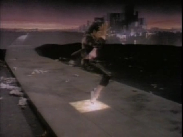 Billie Jean - Wikipedia Michael Jackson Thriller Video Dance