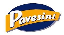 Pavesini-Logo.jpg