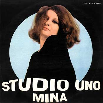 https://upload.wikimedia.org/wikipedia/it/0/03/Studio_Uno_Mina_1965.jpg