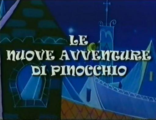 Le nuove avventure di Pinocchio.JPG