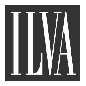 Ilva - Wikipedia