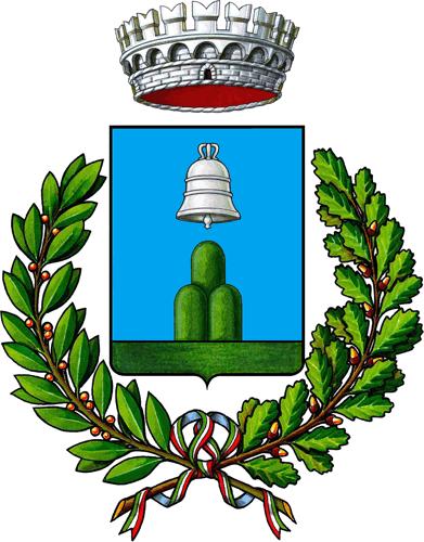 comune-di-san-costanzo