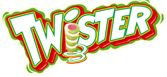 Logo Twister.png