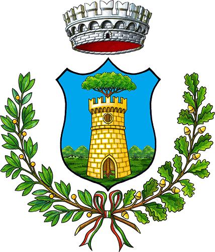 comune-di-montefano