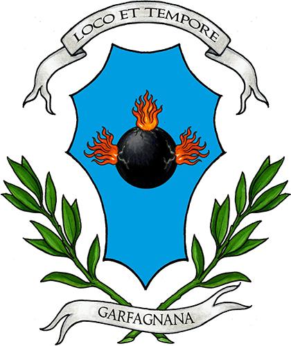 Unione dei Comuni Garfagnana