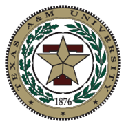 183px-Texas A&M University Seal.png