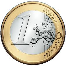 Risultati immagini per euro denaro