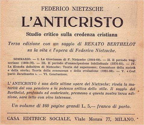 https://upload.wikimedia.org/wikipedia/it/0/06/CES_Anticristo_1924.jpg