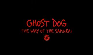 Ghost Dog Il Codice Del Samurai Wikipedia