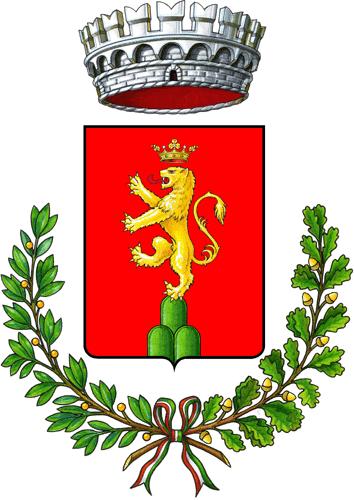 comune-di-montecarotto