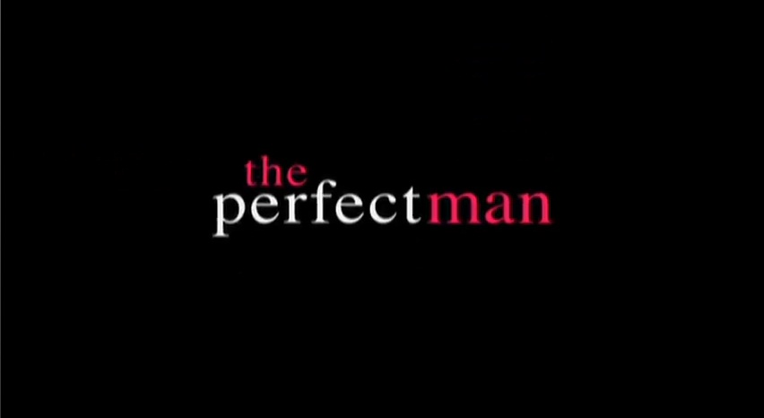 Perfectman.jpeg