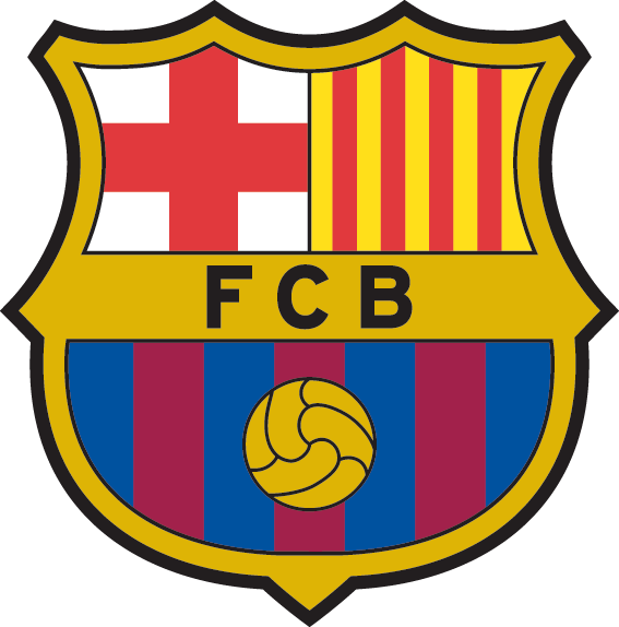 divisa calcio FC Barcelona conveniente