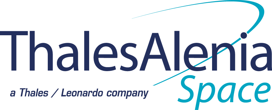 File:Thales Alenia Space logo.png - Wikipedia