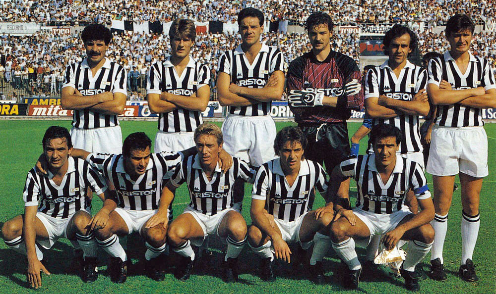 Serie a 1985 1986 wikipedia for Serie a table 1984 85