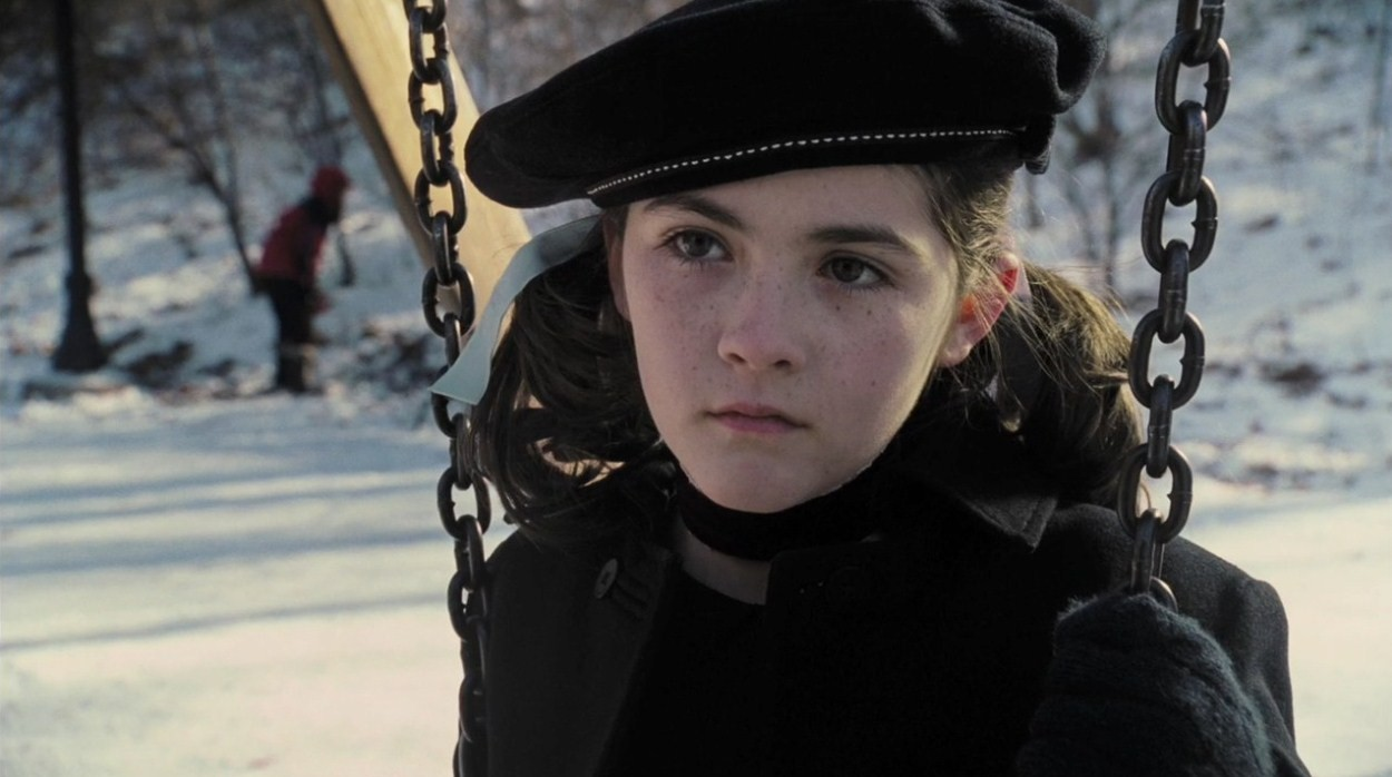 Orphan Movie Esther Orphan Movie Quotes. Q...