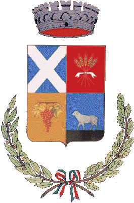 File:Sant'Andrea Frius-Stemma.png