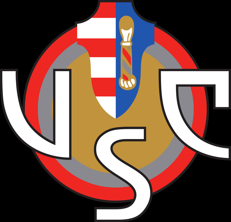 Cremonese Serie B