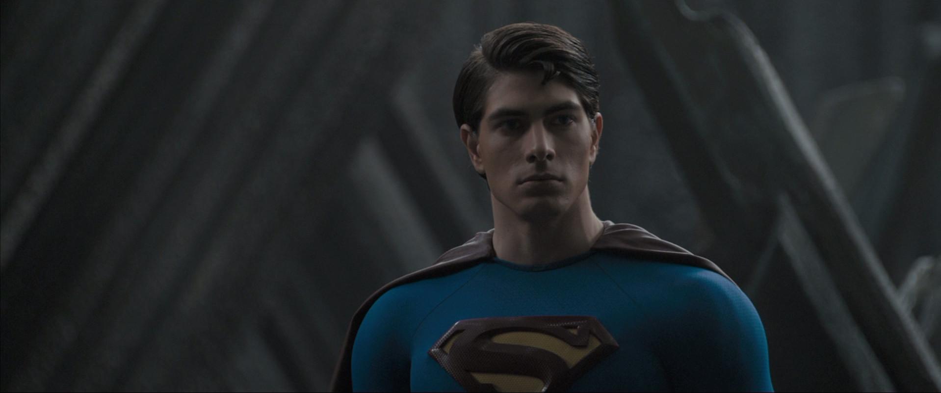 SupermanReturnsMovie.jpg