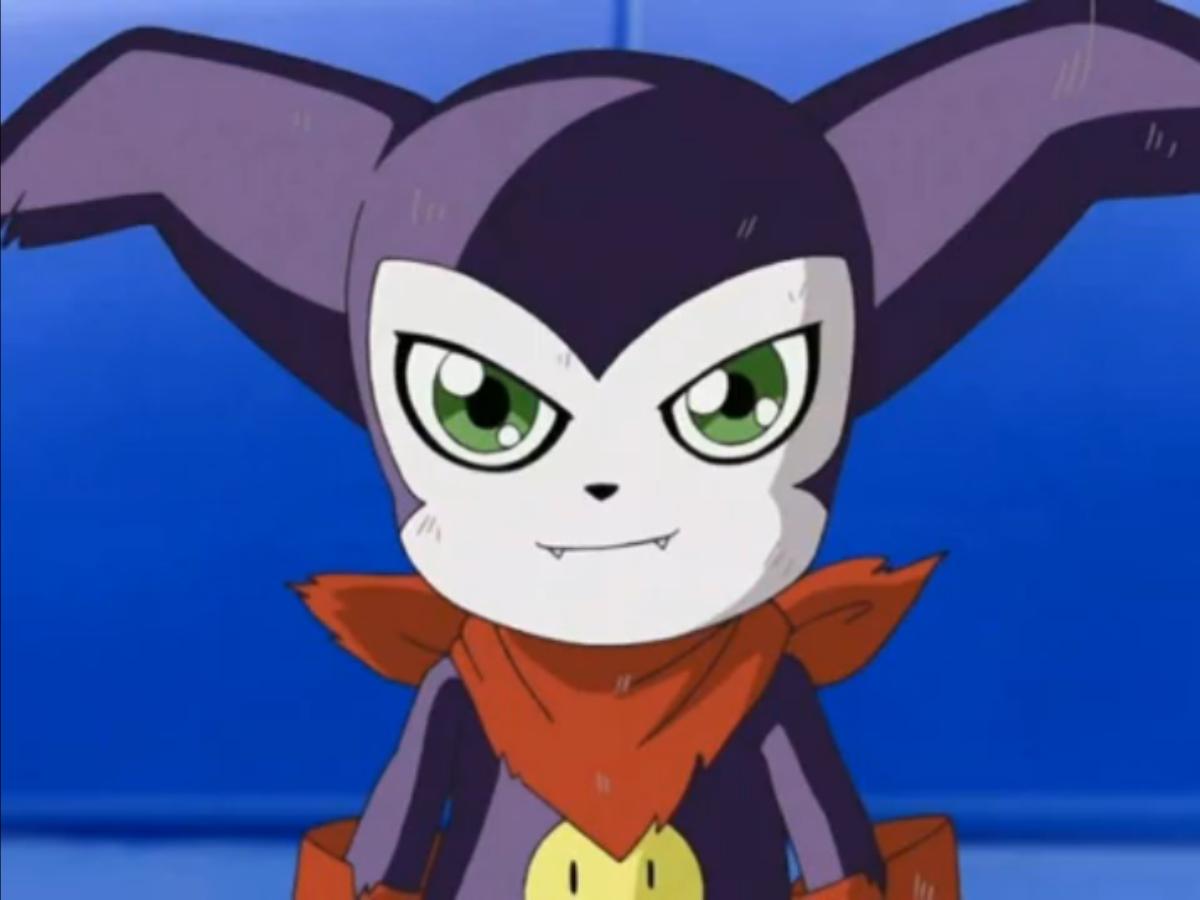 File originale      1 200   215  900 pixel  dimensione del file  601 KB    Digimon Tamers Impmon