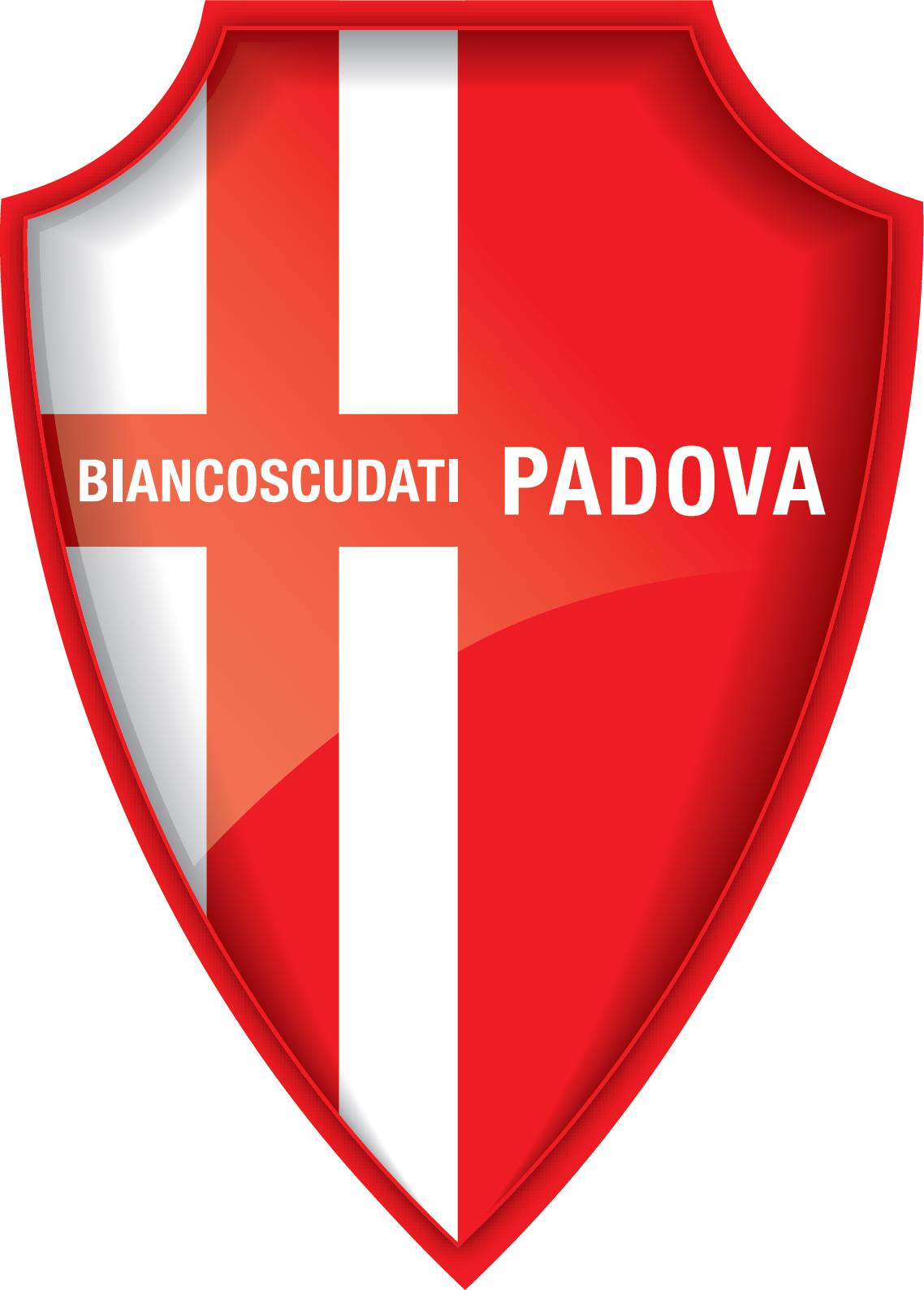 Hellas Padova Serie B