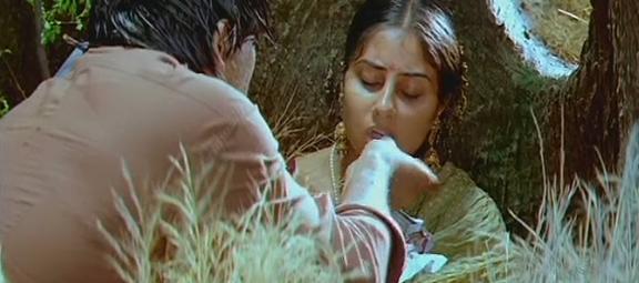 Varudu wikipedia - La ragazza della porta accanto colonna sonora ...