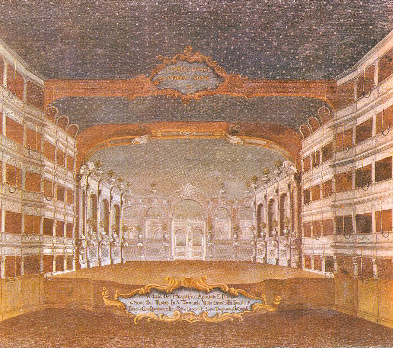 Pietro Metastasio - Alessandro nell Indie (1729) [Pdf Ita] [TNTvillage]
