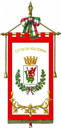 File:Volterra-Gonfalone.png