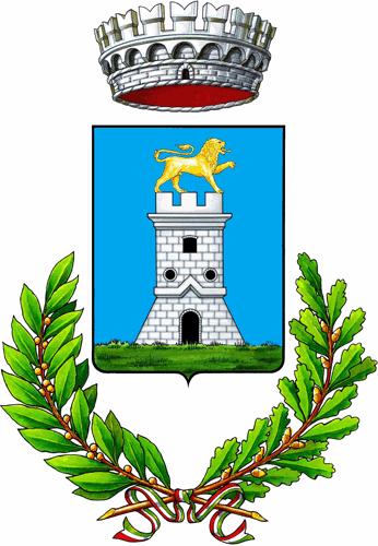 comune-di-castelleone-di-suasa